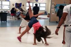 Capoeira 10