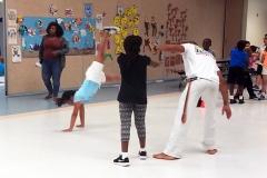 Capoeira 13