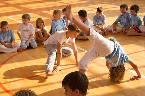 capoeira_homepage-block