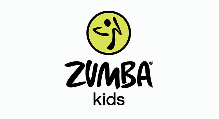 zumba-kids-logo-page