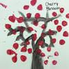 Cherry Blossom Tree Thumbnail