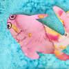 Koi Fish Thumbnail