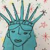 Liberty Statue Thumbnail