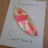Surf Board Thumbnail